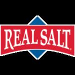 RealSalt